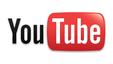 Imagem Vídeo de revelação da PS4 foi o mais popular do Youtube em 2013