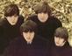 Imagem Jogo dos Beatles a caminho?