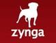 Imagem Zynga ruma à China