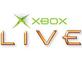 Imagem Xbox Live: Os números