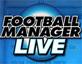 Imagem Football Manager Live: Data europeia