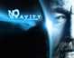Imagem No Gravity: Teaser