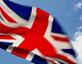 Imagem Reino Unido: O balanço de 2008