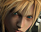 Imagem Final Fantasy VII em Crisis Core