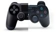 Imagem PS4 poderá gerar mais lucro do que a PS2, diz Sony