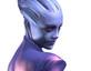 Imagem Mass Effect: Os requisitos