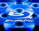 Imagem Blu-ray: Nove milhões de filmes vendidos nos Estados Unidos