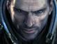 Imagem Mass Effect em formato MMO?