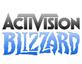 Imagem Activision Blizzard apresenta resultados