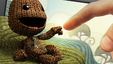 Imagem Sony baixa preço de jogos da PS VITA