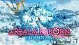 Imagem FF XIV: A Realm Reborn - mais de 2 milhões de contas registadas