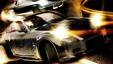 Imagem Fast & Furious nas consolas em maio?