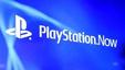 Imagem Possíveis preços revelados do aluguer de jogos do PlayStation Now