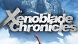 Imagem Concurso de vídeos Let's Play Xenoblade Chronicles