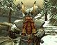 Imagem Warhammer Online: Mais ecrãs