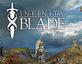 Imagem iPhone: Infinity Blade teve mais sucesso que Shadow Complex