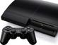 Imagem PS3: O fim da versão 20GB