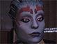 Imagem Mass Effect 2: Teaser