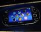 Imagem Sony: PSVita enquanto Wii U?