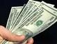 Imagem Norte-americanos gastam mais de 25 mil milhões de dólares em videojogos