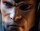 Imagem Imagens de Warhammer Online