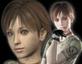 Imagem Imagens de Resident Evil 5: Gold Edition