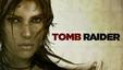 Imagem Tomb Raider adiado para 2013
