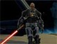 Imagem Dev diary de The Old Republic