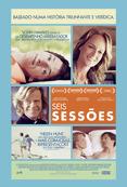 Poster de «Seis Sessões »