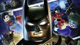 Imagem LEGO Batman 2 arranca em primeiro lugar no reino Unido