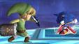 Imagem Sonic e Legend of Zelda unem forças num novo DLC de Sonic: Lost World
