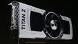 Imagem A nova placa gráfica da Nvidia custa 2174 euros