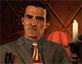 Imagem L.A. Noire: Novo trailer