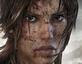 Imagem Novo Tomb Raider anunciado