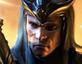 Imagem Warhammer Online: Dev diary