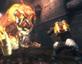 Imagem Lost Planet 2: Mais ecrãs