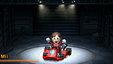 Imagem Novas imagens de Mario Kart 7
