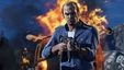 Imagem GTA V alcança 29 milhões de vendas em seis semanas