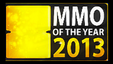 Imagem Votações para o MMO do ano quase a começar