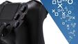 Imagem PS4: Consola será retrocompatível