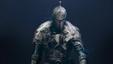 Imagem Beta de Dark Souls II em outubro