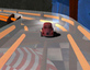 Imagem Mad Tracks: In-game