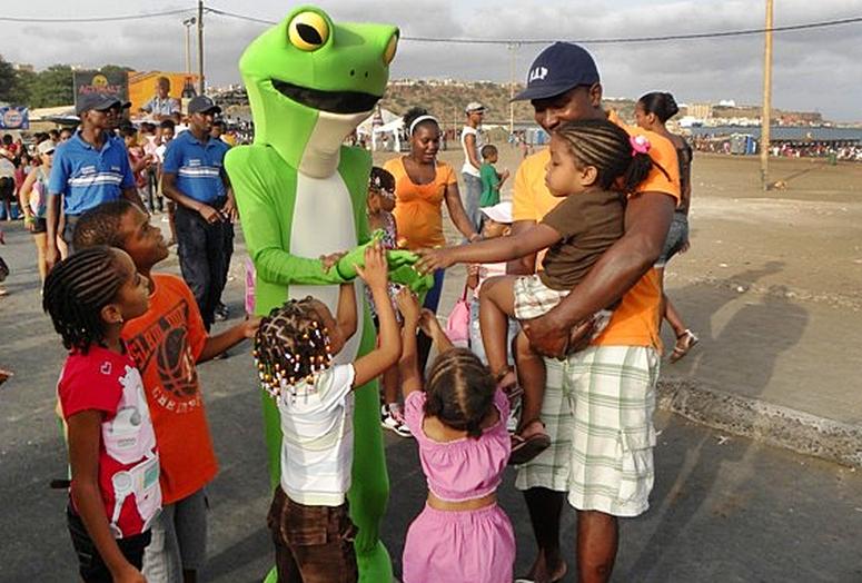 Gamboinha 2012