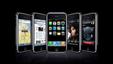Imagem O iPhone podia-se ter chamado… iPad