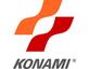 Imagem Konami: Line-up da Gamescom