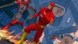 Imagem DC Universe Online nas novas gerações de consolas