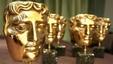Imagem BAFTA 2013: os vencedores