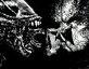 Imagem Aliens vs. Predator: Mês de lançamento