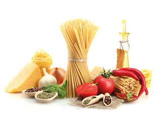 A dieta dos hidratos sapo lifestyle - Alimentos hidratos de carbono ...
