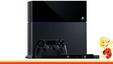 Imagem PlayStation 4 já tem data de lançamento e preço
